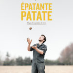 Epatante papate_cover_behance